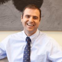 Dr. Kevin Skinner